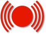 Logo Loading