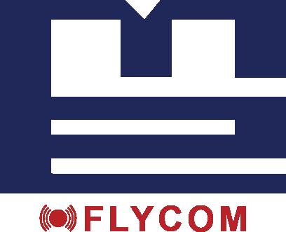 Flycom -